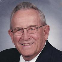 Marvin Jerome Kopetsky