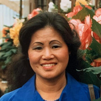 Li Ming Chu
