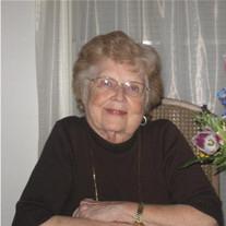 Elaine Jorgenson