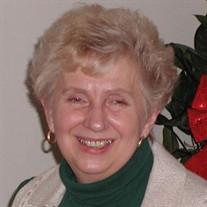 Arlene J. Nowicki