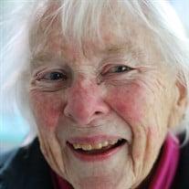 Elizabeth A. Dallman