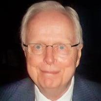 Daniel W. Ebling