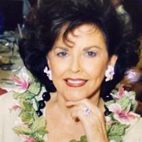 Jean Espy Murphy