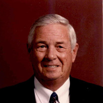 Donald  Glenn  Ousley