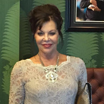 Mrs. Angela Marie Quinney