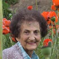 Myra L Sorensen