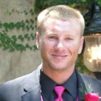 Kyle Wesley Fannin
