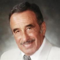 Joseph  G. Jacobs