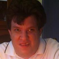 Dustin Wade Hess