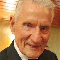 Daniel M. Gerber