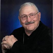 David  Ray Millingar