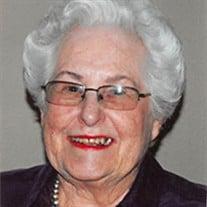 Phyllis E. Sherman