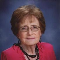 Vera L. (Gerstkemper) Johnson
