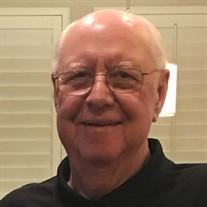 "Robert ""Bob"" Anthony Kaufman"