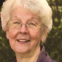 Sonja E. Brill