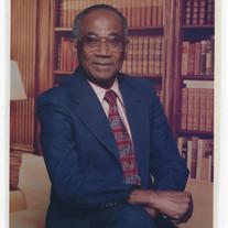 Vincent  L.  Tomlinson