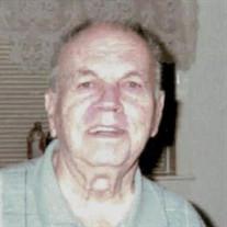 Ronald J. Stein