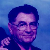 Kenneth Craig Fisk