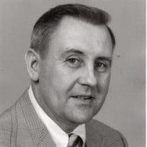 Dale William Buenzow