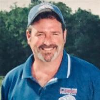 Robert M. Mitchell Jr.