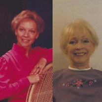 Marian Joy Remington