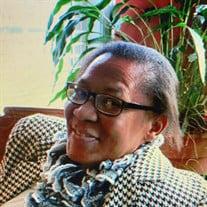Bathsheba Timpson