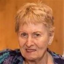 Judith (Judi) E. Hansen