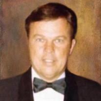 Ralph Caldwell Bradley Jr.