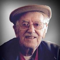 Robert E. Friedrich Sr.