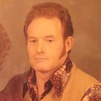 Wilmer Alvin Roland