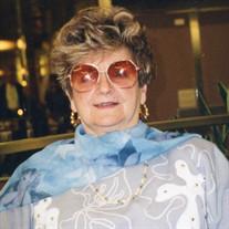Helen Russo