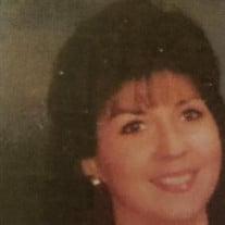 Ms.  Leslie Denise Leonard