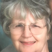 Margaret J Klenda
