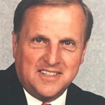 George F. Sigiel Jr.