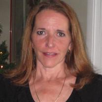 Barbara W. Fleming