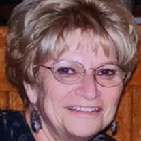 Mrs Christa Riegen