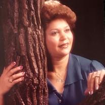 Maria Reyes