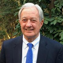 Richard A.  Koory