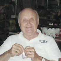 Donald Reid Dunlap Sr.