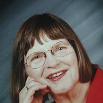 LaVon Marie Kienast