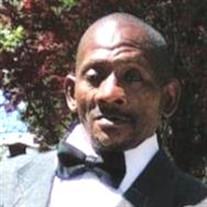Mr. Maurice A. Roberts