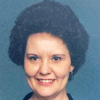 Linda G. Taylor