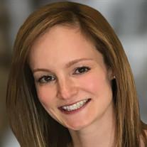 Allison Jane McKey