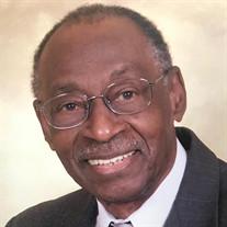 Irvin O. Kemp