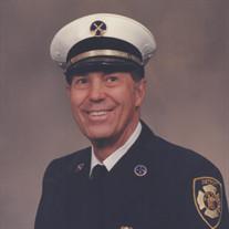 Raymond A. Schiepke