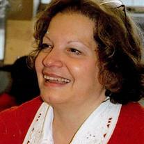 MaryLou A. Derynoski