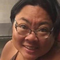 Deborah Fong Yen Eng