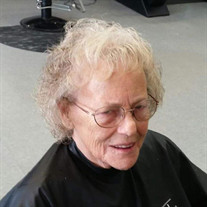 Janet L. Hall