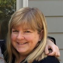 Heidi  Steele Wingate