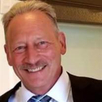 Michael A.  Semik